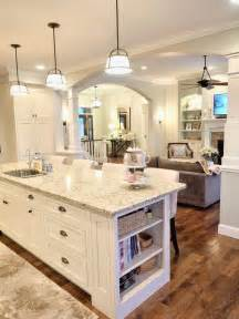 white kitchen granite ideas best 25 venetian gold granite ideas on white cabinets white kitchen