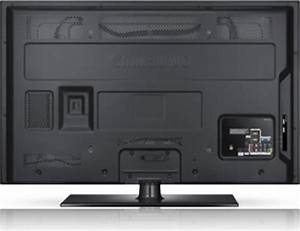 Samsung Pl42c450 Plasma Panel - Plasma Tvs - Archive