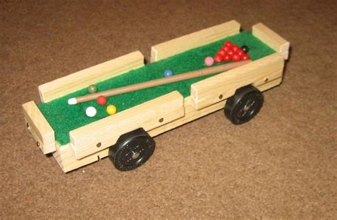 images  pinewood derby  pinterest semi