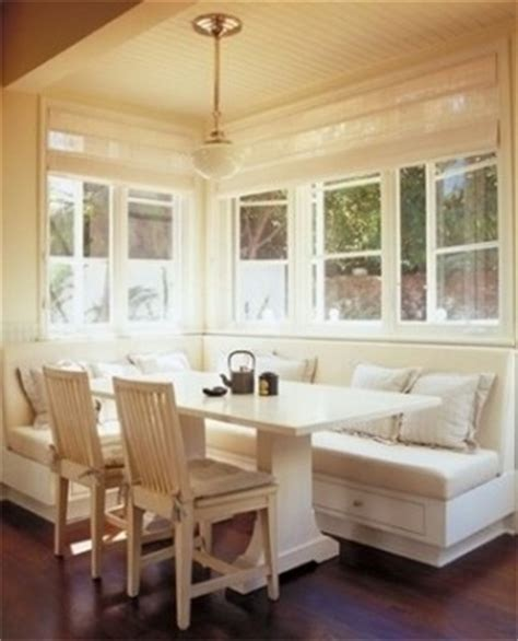 wrap around bench kitchen table love the wrap around bench idea my idea of home