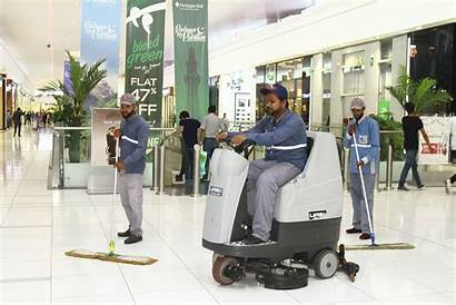 Services Janitorial Cleaning Shopping Commercial Hospital Expect