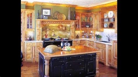 fat chef kitchen decor ideas youtube