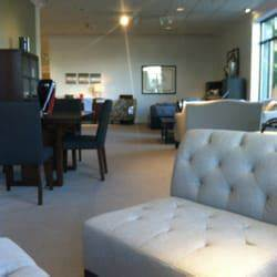 Macys furniture gallery 17 reviews furniture stores for Macy s home furniture store