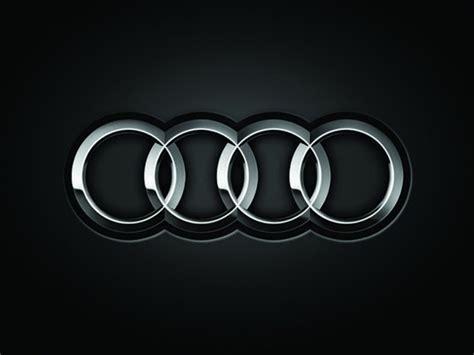Audi Logo, Hd Png, Meaning, Information Carlogosorg