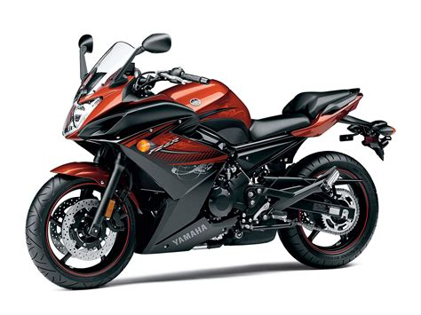 Big Motorbike : Motorcycle Big Bike