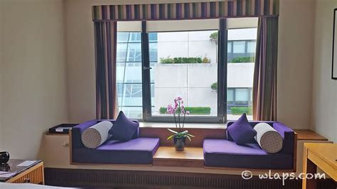 chambre dublin photo chambre fitzwilliam hotel dublin 4 wlaps