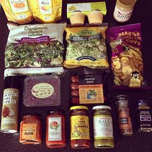 Trader Joes Whole 30 list} These are some of my faves from ...