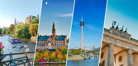 Air Serbia promotivna ponuda do 16. septembra | Jumbo Travel