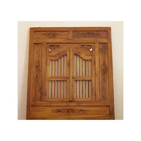 miroir de porte a suspendre miroir porte wikilia fr