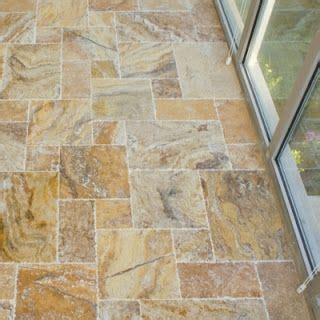 valencia scabos travertine tile 17 best images about scabos travertine gold on