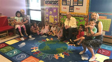 childcare child development center in princeton amp hamilton 906   Thumbnail Princeton CDC copy 760x425