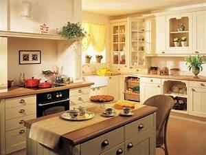 cuisine style fermette veglixcom les dernieres idees With meuble cuisine style campagne 2 cuisine de ferme moderne 25 idees creatives