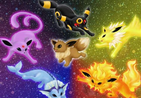 cute pokemon wallpapers weneedfun