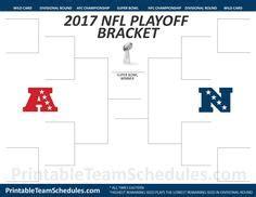 nfl playoff schedules nfl pinterest playoff