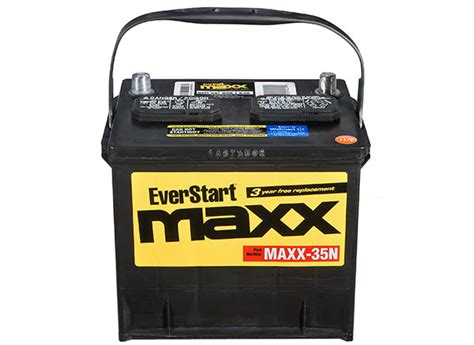 Car Batteries That Wont Let You Down Consumer Reports