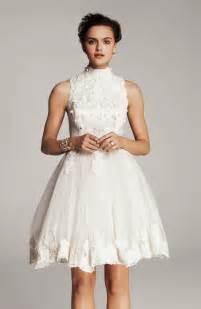 dresses for wedding reception white wedding reception dresses