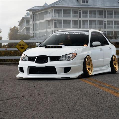 Custom Subaru Wrx  Images, Mods, Photos, Upgrades €� Carid