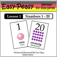 20 Best German Worksheets & Activities Images On Pinterest  Deutsch Lernen, Spanisch Lernen And