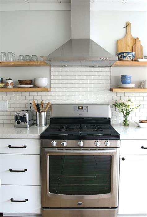 cuisine avec piano cuisine avec piano de cuisson dootdadoo com idées de