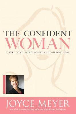 The Confident Woman Devotional Quotes