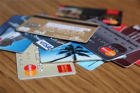 Maybe you would like to learn more about one of these? Be careful with the 'no-interest' offer on credit cards ...