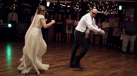 bride mikayla ellison phillips    epic wedding