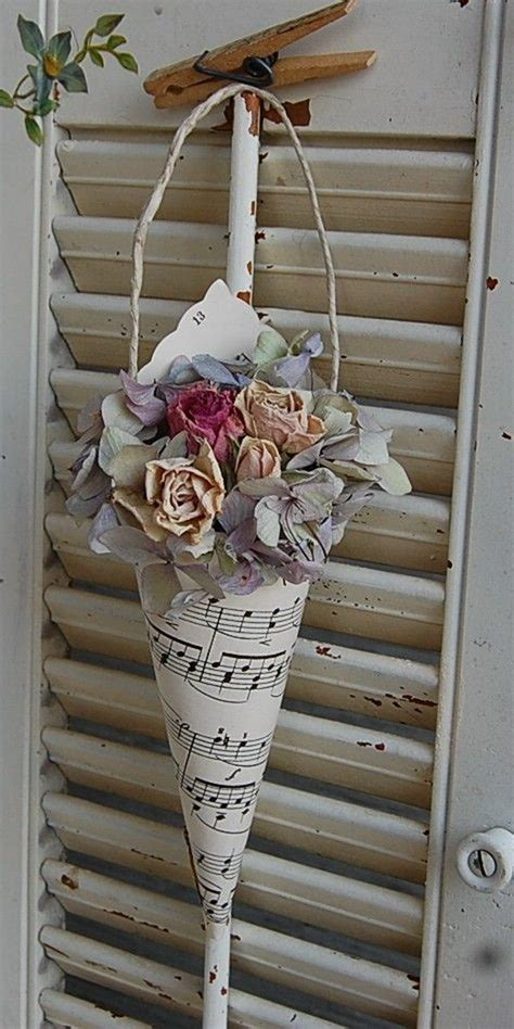 how to make shabby chic 55 awesome shabby chic decor diy ideas projects 2017
