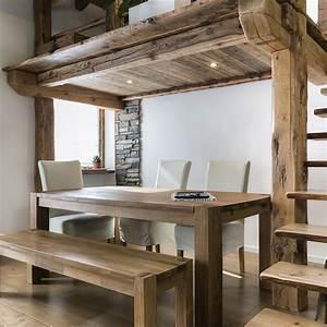 Faire Une Mezzanine : comment faire une mezzanine nos conseils blog but ~ Melissatoandfro.com Idées de Décoration