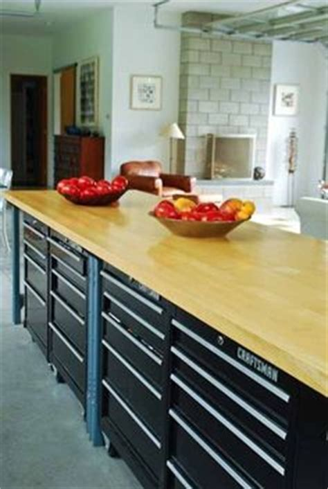 kitchen cabinets tools 1000 images about cool stuff on tool box 3268
