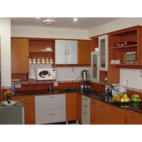 pvc kitchen cabinets bangalore modular kitchens pvc modular kitchens manufacturer from