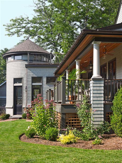 home design for beginners 7 landscaping ideas for beginners better homes gardens