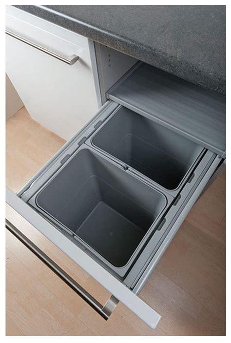 id馥s cuisines personnalisez votre cuisine gt rl cuisine gt 09100 pamiers gt 09 arige