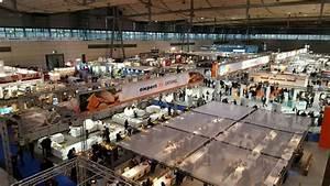 Messe Hannover Adresse : aussteller bei der expert ag auf der fr hjahrsmesse 2016 in hannover ~ Orissabook.com Haus und Dekorationen