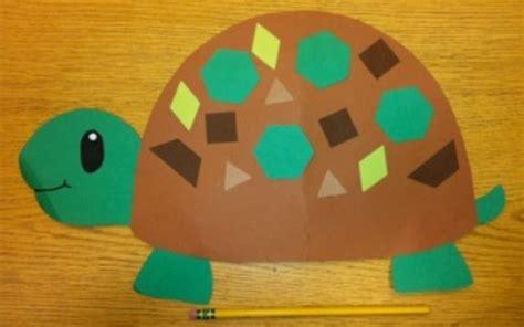 tt turtle craft classroom crafts turtle 789 | 2214488c75b72f13afa56b22de5553ea