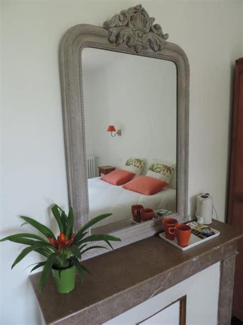 chambre d hote de charme touraine chambre d 39 hôtes n 37g20491 cèdre et charme à st branchs