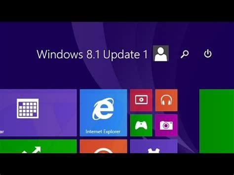 baixar instalar autônomo do windows xp sp3 español