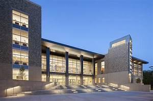 Washington, D.C... Architecture Schools
