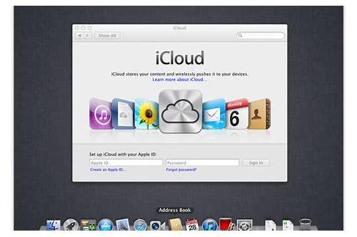 virtual machine mac baixar gratis