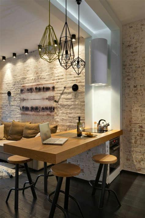 la cuisine 7 les 25 meilleures idées concernant décoration de cuisine blanche sur décor dessus de