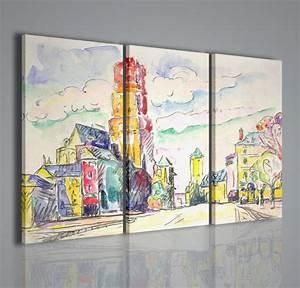 Awesome Quadri Astratti Materici Images Modern Home Design Orangetech Us