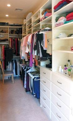 Small Narrow Closet Organization Ideas by 29 Best Small Closet Ideas Images In 2019 Closet Bedroom