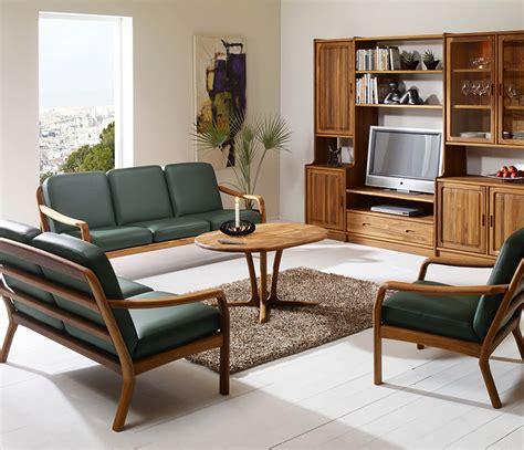 classic danish wood frame sofas wharfside furniture