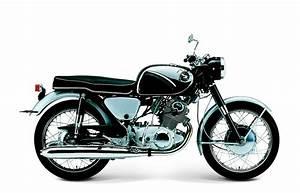 Moto Honda Automatique : motos honda de collection ~ Medecine-chirurgie-esthetiques.com Avis de Voitures