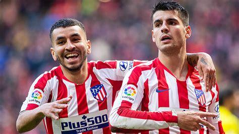 Barça-Atlético (2-3) : le résumé vidéo