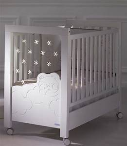 lit bb avec leds sommier inclinable lit bb 60 x 120 With chambre bébé design avec offrir un bouquet