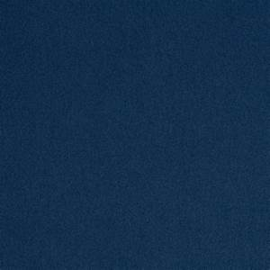 Acetex Blackout Drapery Fabric Dark Blue - Discount