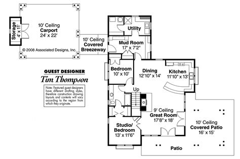 different house plans types of houses pictures different plans in india ideas