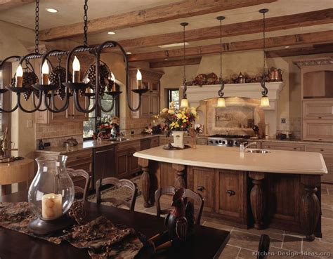 country kitchen decor ideas country kitchens photo gallery and design ideas