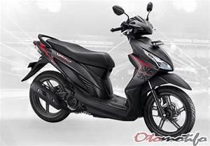 Motor Terbaru 2020  Tipe Sport  Matic  U0026 Bebek