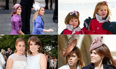 Princess Eugenie of York Facts for Kids